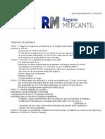 TRASPASO_DE_EMPRESA mercantil.docx