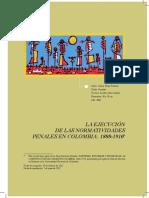 Dialnet-LaEjecucionDeLasNormatividadesPenalesEnColombia-6766574.pdf