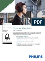 Philips-3979443529-shl5005_00_pss_aspar