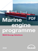 marine-engine-programme-2020.pdf