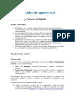 ComunicacionOralEscrita_Actividad_2.docx