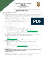 ACTIVIDADES DEL TRABAJO FINAL_EMPRENDIMIENTO-convertido-convertido