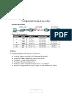 Practica # 1.- Confiuracion Básica del router-Axel_Torres.docx