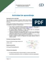 RealidadNacionalEconomia_Actividad_3