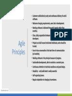 Agile Principles.pdf