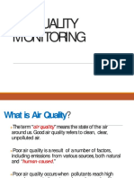 02 Air Quality Monitoring_Final