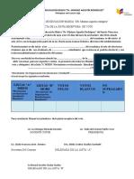 ACTA DE LÑA JUNTA RECEPTORA DEL VOTO-1.docx