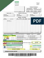 coperativa iss.pdf