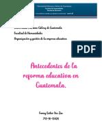 Reforma educativa.pdf