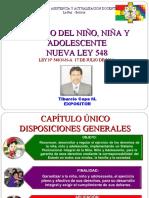 4-CÓDIGO NIÑO-NIÑA-ADOLESCENTE.ppt