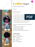 RECEITA_LOLITA_NEGRA.pdf