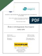 Projet Trakeur GPS_GSM.pdf