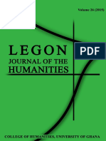 volume-26-legon-journal-of-the-humanities.pdf