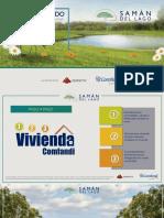 Presentación Samán del lago - VIS (2) (3)