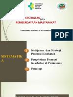 Materi pUSPIPTEK 20 SEPTEMBER 2018.ppt