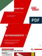 Anual Uni Semana 04- Trigonometría.pptx