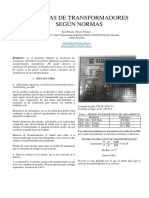 Palacio_Polanco_Juan_Fausto 6 GR5