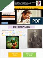 Seminario-de-Psicología-Primera-unidad