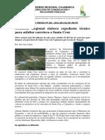 (Expediente técnico carretera a Santa Cruz).pdf
