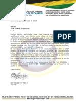 COTIZACION CONGRESO COMUNALES CALI 2019-convertido