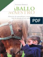 Caballo maestro.pdf