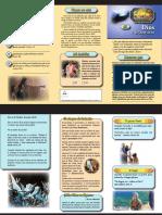 GdeConflito_05.pdf