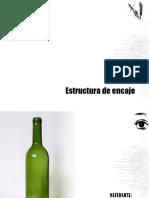 dibujo1-encajeyestructura-140415085545-phpapp02