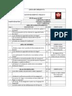 LISTA DE CHEQUEO N 2.docx
