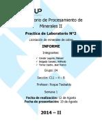Lab 2 PCM II.docx