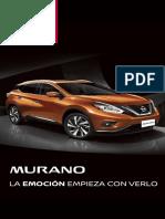 Murano_Spread