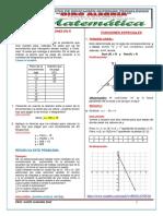 SEPARATA DE MATEMATICA II UNIDAD FUNCIONES - PRIMERA PARTE.pdf