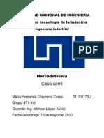 Tarea caso carril.pdf