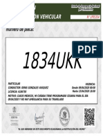 0h5qhs9ak_1834UKK_1586119332193.pdf (2).pdf