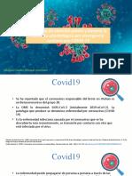 covid019