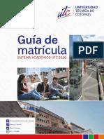 GuiaEstudiantes