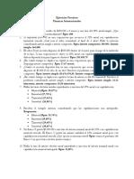 Ejercicios Prácticos Matemáticas Financieras.pdf