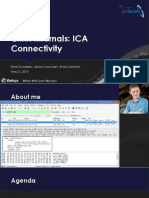 citrixinternals-ica-new-140521053339-phpapp01.pdf