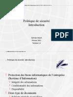 cours fdocuments.fr_politique-de-securite