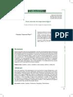 Tesis Centrales Del EmpirismoLogico.pdf