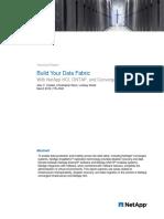 tr-4748.pdf
