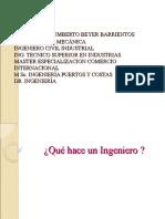 CLASE_1_INTRODUCCION-1_(1).ppt