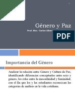 Género y Paz - 2019 (1).pptx