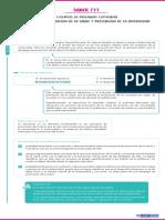Preguntas explicadas promocion de la salud y prevencion de la enfermedad  saber tyt.pdf