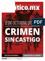 politico.mx_semanario_edicion_34_oct_02-08