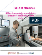 Cuadernillo de preguntas ensamblaje mantenimiento y operacion de maquinaria y equipos saber tyt.pdf