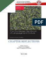 LANG 505 REFLECTION FETALVER.pdf
