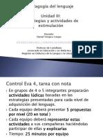 III 02 desarrollo de estrategias y actividades de estimulación (1)