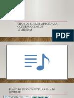 expo-rs4[1] - copia.pptx