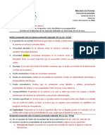 MF_Practica_2_2016-II_soluci+¦n.pdf