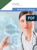 GP-Catalog.pdf